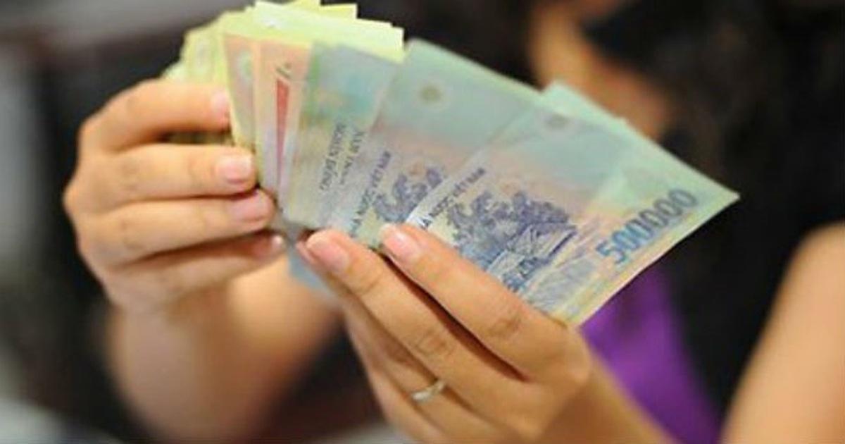 6 sai lầm trong quản lý tài chính gia đình mà các cặp vợ chồng trẻ thường hay mắc phải - Ảnh 6.