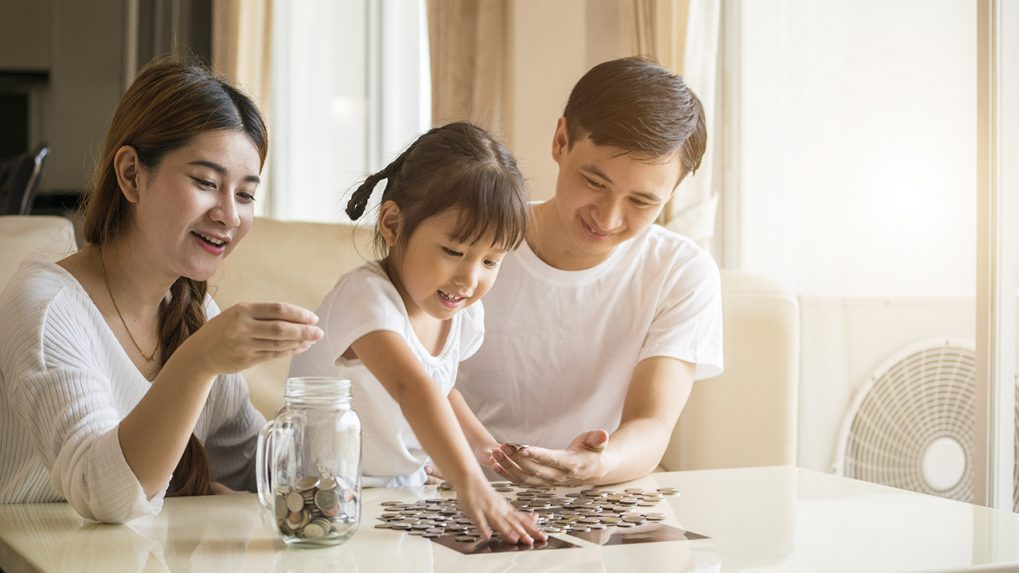 6 sai lầm trong quản lý tài chính gia đình mà các cặp vợ chồng trẻ thường hay mắc phải - Ảnh 5.