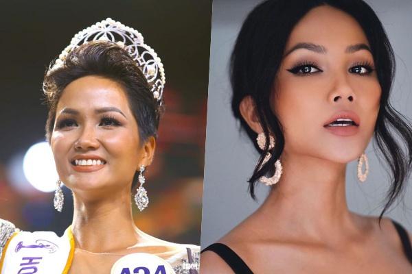 """Chỉnh sửa hàm răng """"sương sương"""", dàn Hoa hậu Việt Nam lên hương nhan sắc thấy rõ - Ảnh 5."""