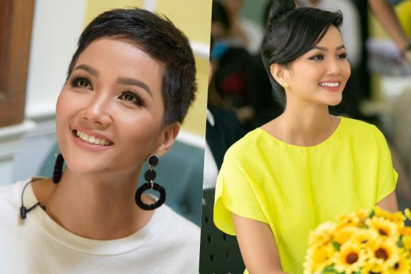 """Chỉnh sửa hàm răng """"sương sương"""", dàn Hoa hậu Việt Nam lên hương nhan sắc thấy rõ - Ảnh 6."""