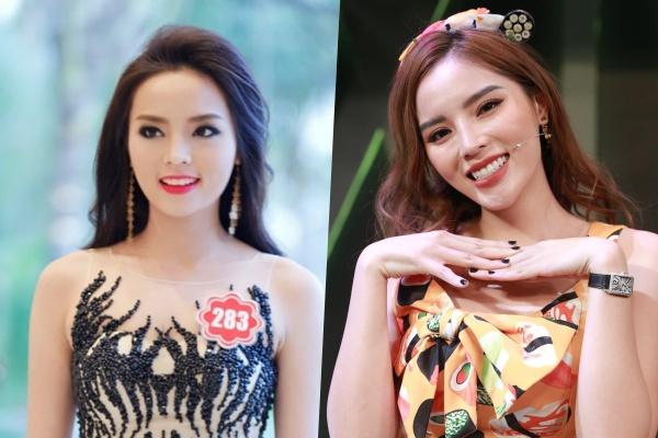 """Chỉnh sửa hàm răng """"sương sương"""", dàn Hoa hậu Việt Nam lên hương nhan sắc thấy rõ - Ảnh 10."""