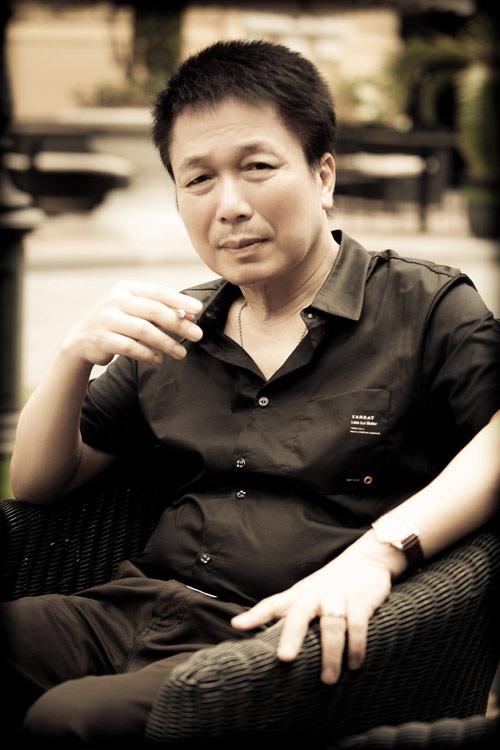 """NSƯT Thanh Tâm: """"Âm nhạc của Phú Quang góp phần xoa dịu tâm hồn"""" - Ảnh 2."""