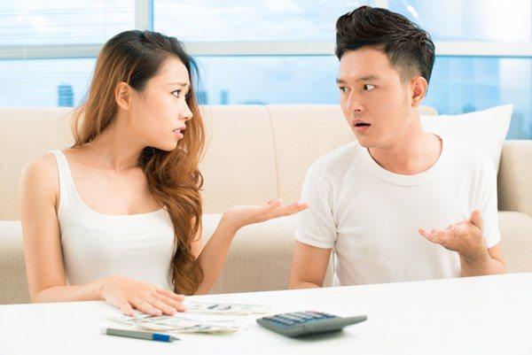 """Vợ thường xuyên làm những việc này, dù giỏi """"chuyện ấy"""" tới mấy chồng cũng chán - Ảnh 4."""