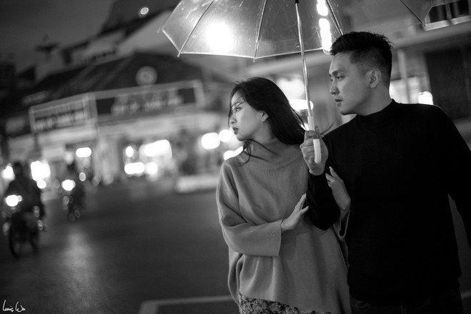Sao Việt hoãn cưới vì COVID-19: Người sốt vó làm gấp sau dịch, người ngậm ngùi đợi thêm 2 năm - Ảnh 8.