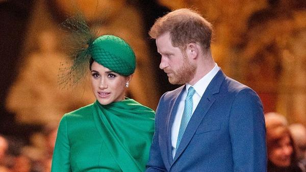 Công nương Kate từng có biện pháp cứng rắn với em dâu vì tung tin đồn hãm hại danh tiếng - Ảnh 3.