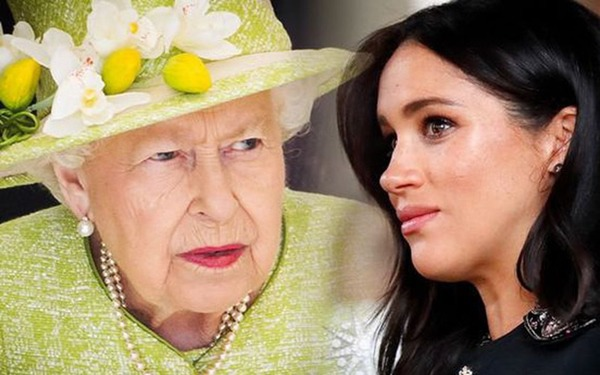 Công nương Kate từng có biện pháp cứng rắn với em dâu vì tung tin đồn hãm hại danh tiếng - Ảnh 6.