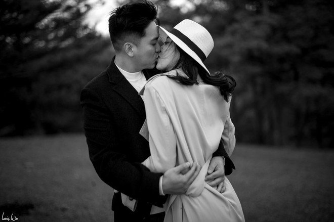 Sao Việt hoãn cưới vì COVID-19: Người sốt vó làm gấp sau dịch, người ngậm ngùi đợi thêm 2 năm - Ảnh 9.