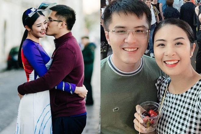 Sao Việt hoãn cưới vì COVID-19: Người sốt vó làm gấp sau dịch, người ngậm ngùi đợi thêm 2 năm - Ảnh 2.