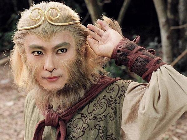 """""""Thiên vương châu Á"""" Trương Vệ Kiện kiếm bộn tiền dù hào quang vụt tắt - Ảnh 3."""