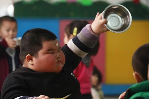 Liên hợp quốc cảnh báo tình trạng đói kém gia tăng trên toàn thế giới - Ảnh 2.