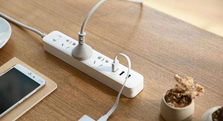 Hóa đơn tiền điện ngày càng nhiều? Chú ý đến 7 chi tiết nhỏ này trong nhà, tiền điện sẽ giảm trông thấy - Ảnh 3.