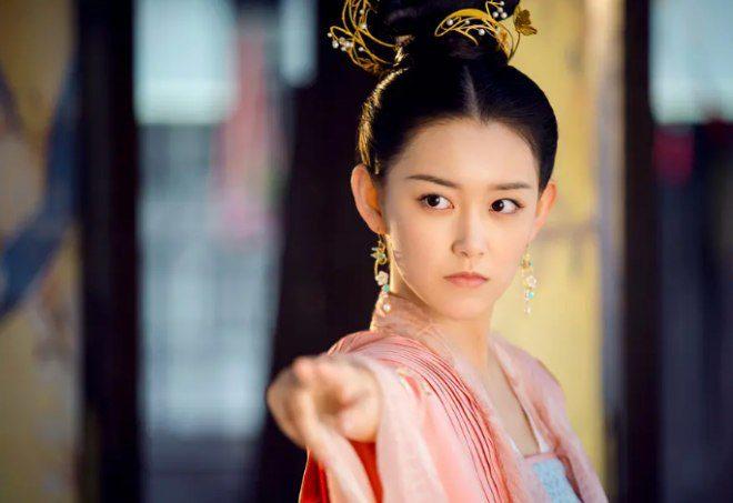 Đang chiếu tại Trung Quốc, Na Tra Hàng Yêu Ký đã cập bến màn ảnh nhỏ Việt Nam - Ảnh 5.