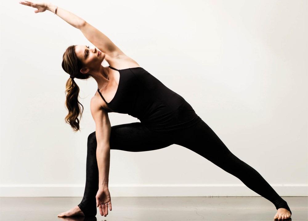 Điểm danh 12 bài tập Yoga giúp tăng chiều cao hiệu quả (Phần 2) - Ảnh 7.