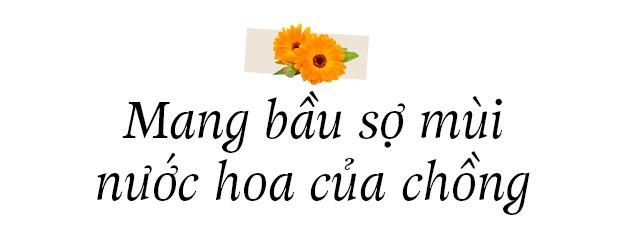 9X Việt sinh con với chồng Hàn, bé ra đời được cả dàn cầu thủ U23 bế - Ảnh 3.