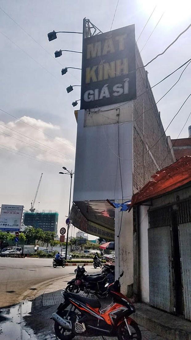 Những tòa nhà kỳ dị nhất thế giới, trong đó có ngôi nhà ở Việt Nam - Ảnh 11.