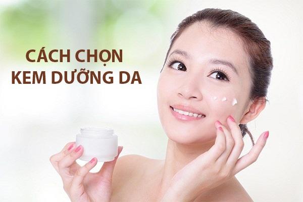 Top 10 kem dưỡng da mặt được nhiều người tin dùng - Ảnh 1.