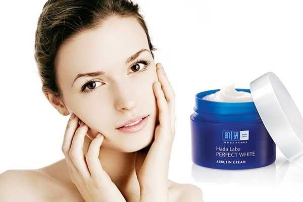 Top 10 kem dưỡng da mặt được nhiều người tin dùng - Ảnh 6.