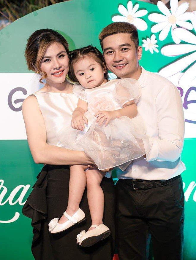 Vân Trang chỉ ra lỗi sai cơ bản trong cách nuôi dạy con, bậc phụ huynh nào cũng suy ngẫm - Ảnh 5.