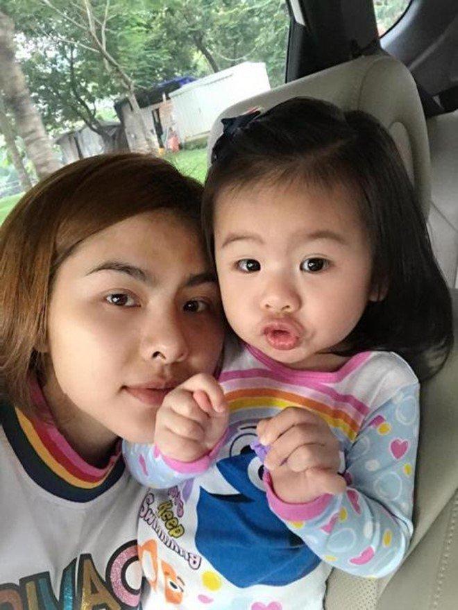 Vân Trang chỉ ra lỗi sai cơ bản trong cách nuôi dạy con, bậc phụ huynh nào cũng suy ngẫm - Ảnh 6.