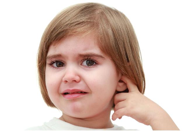 Hướng dẫn phòng bệnh tai - mũi - họng khi cho trẻ đi bơi vào mùa hè - Ảnh 4.