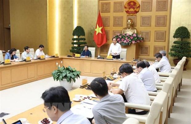 Đại hội toàn quốc các dân tộc thiểu số Việt Nam lần II: Đại biểu nữ chiếm 33,28% - Ảnh 2.