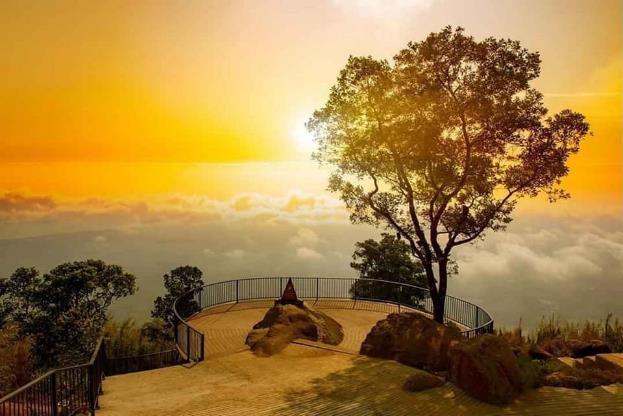 Vì sao Núi Bà trở thành điểm đến linh thiêng nhất Nam Bộ - Ảnh 9.