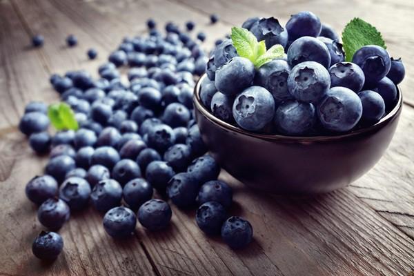 Những loại thực phẩm ngăn ngừa tăng cân và giảm căng thẳng - Ảnh 3.