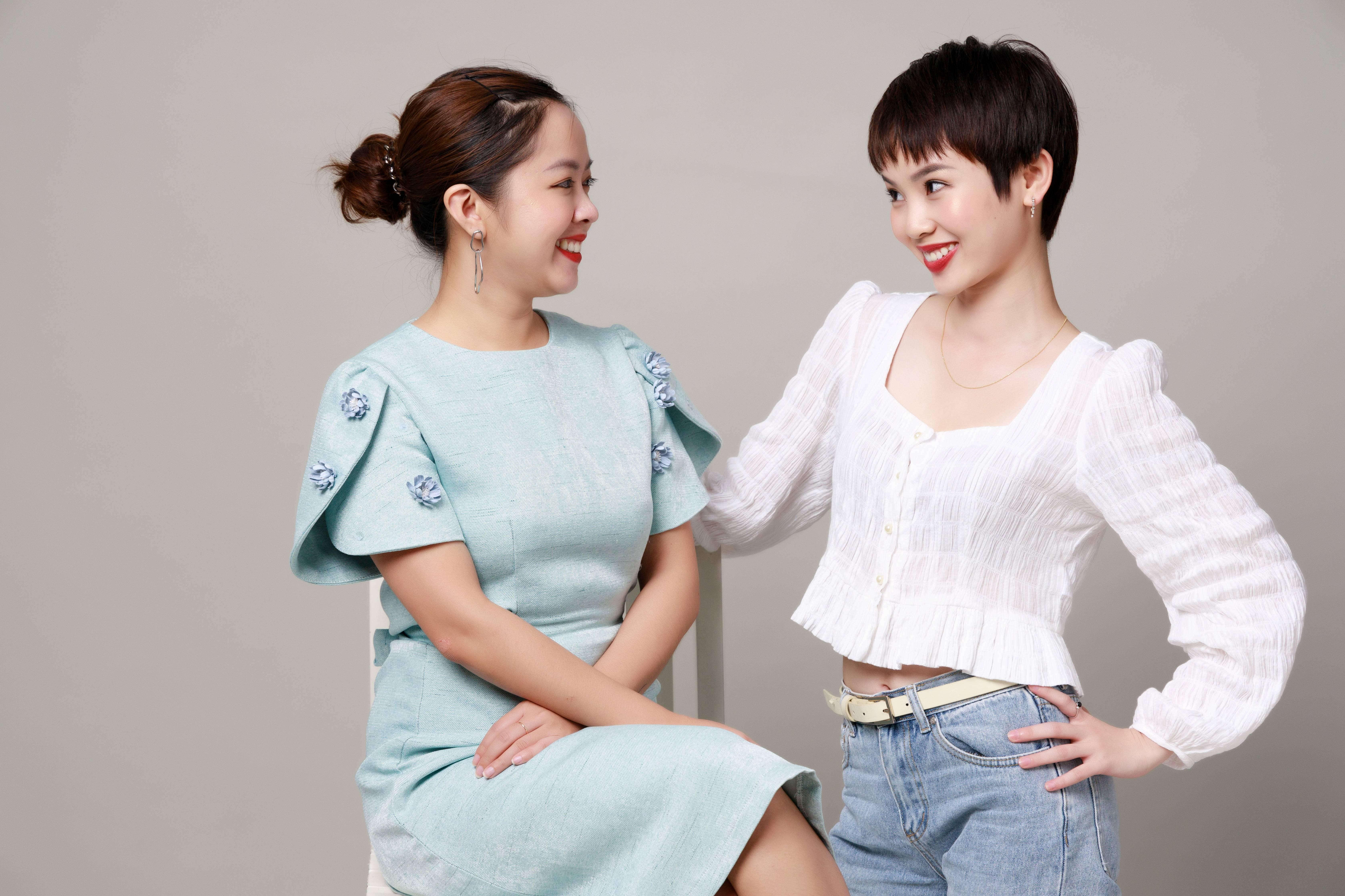 Phía sau câu chuyện thành công của thương hiệu Việt - BareSoul Cosme khiến giới trẻ thích thú - Ảnh 2.