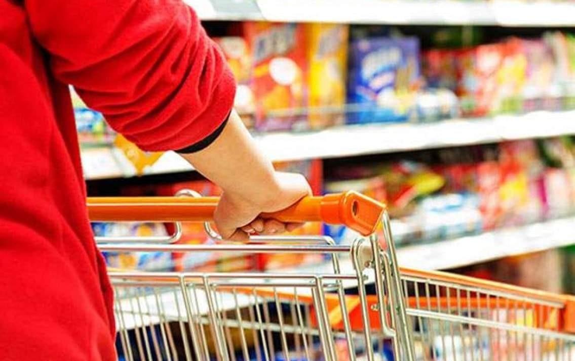 Đi mua sắm trong mùa dịch COVID-19, bạn cần lưu ý những gì? - Ảnh 2.