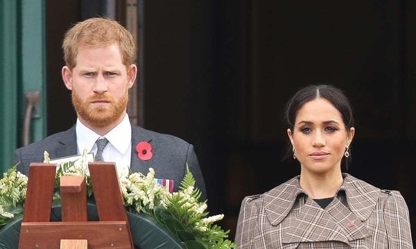 Quyết theo đến cùng vụ kiện chủ tờ MailOnline, Meghan có thể khiến cả Hoàng gia buồn, thất vọng  - Ảnh 7.