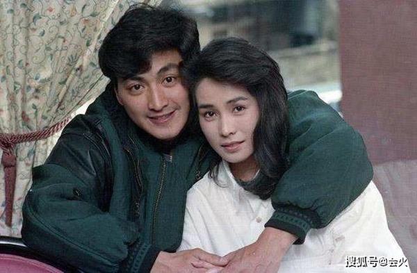 61 tuổi vẫn ế vợ, Triển Chiêu đẹp trai nhất màn ảnh sở hữu gia sản trăm tỷ - Ảnh 6.