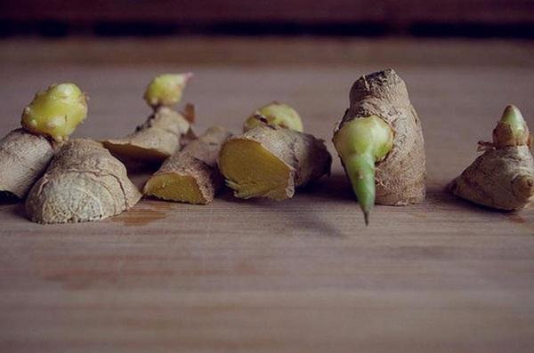 6 loại rau củ chứa đầy độc tố có thể gây ung thư, thiệt mạng nhưng nhiều người vẫn ăn - Ảnh 3.