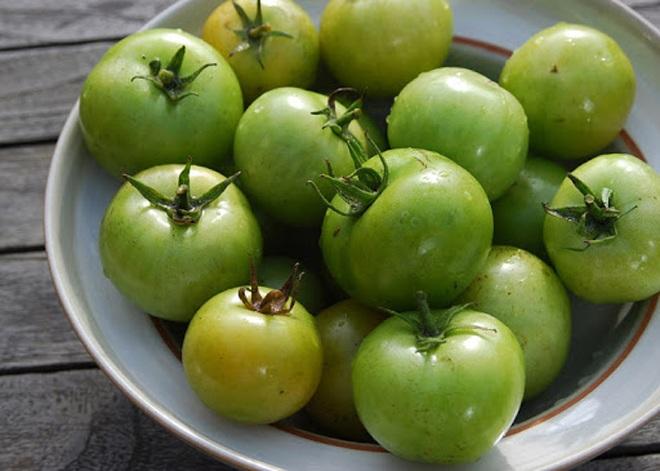 6 loại rau củ chứa đầy độc tố có thể gây ung thư, thiệt mạng nhưng nhiều người vẫn ăn - Ảnh 1.