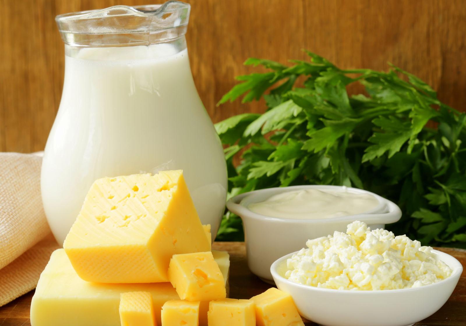 Những loại thực phẩm nên và không nên ăn để bảo vệ sức khỏe răng miệng - Ảnh 2.