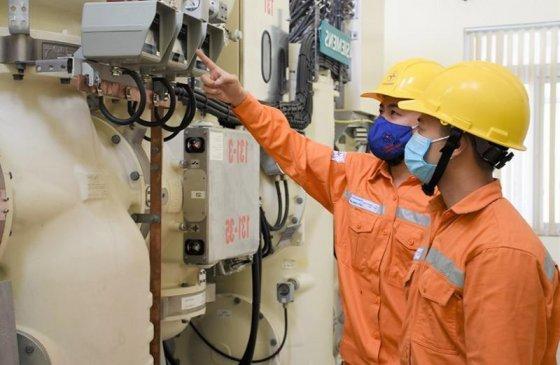Đề xuất điện một giá ảnh hưởng thế nào đến người tiêu dùng?  - Ảnh 4.