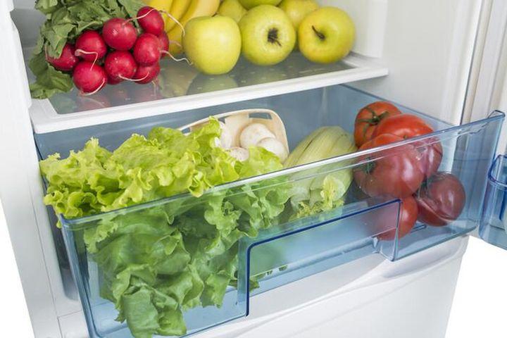 8 loại thực phẩm này tốt nhất không nên bảo quản trong tủ lạnh, vừa mất chất vừa gây hại sức khỏe - Ảnh 5.