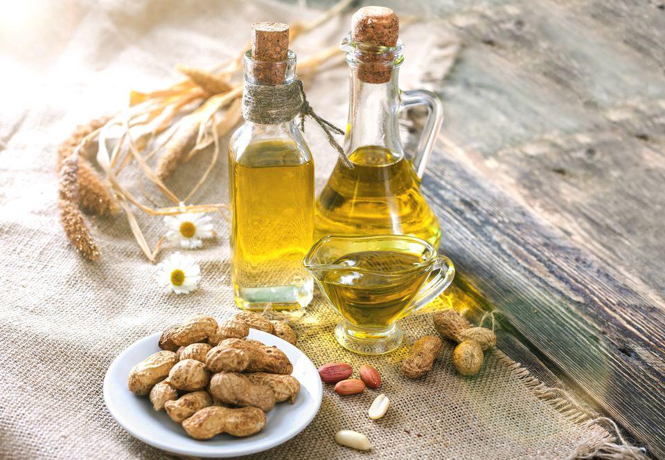 Đây là loại dầu ăn có thể chứa chất gây ung thư mạnh: Hãy cẩn trọng khi dùng kẻo bệnh tật tìm đến với gia đình bạn lúc nào không hay - Ảnh 3.