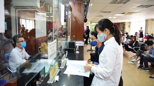 Hà Nội hỗ trợ 100% kinh phí đào tạo khởi sự kinh doanh cho doanh nghiệp nhỏ và vừa - Ảnh 1.