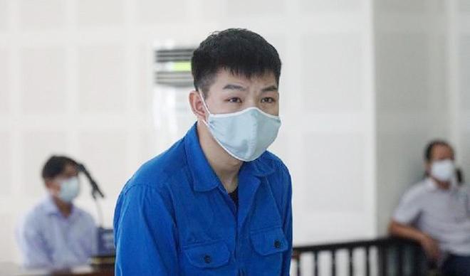 Đà Nẵng: Án tù cho 3 đối tượng đưa người nhập cảnh trái phép  - Ảnh 1.