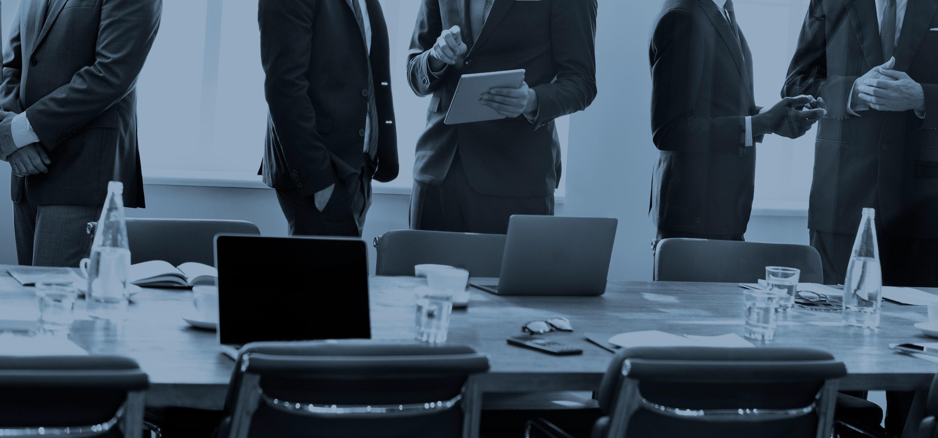 """7 tình huống phỏng vấn """"cực chua"""" nhà tuyển dụng có thể """"diễn"""" để thử lòng ứng viên, dân công sở nên lưu ý - Ảnh 4."""