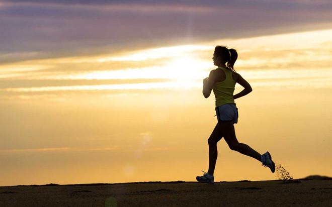 """9 thói quen đã được công nhận có tác dụng giảm cân nhanh chóng bậc nhất, """"rút bớt"""" mỡ thừa mà không cần nhịn ăn, không sợ ốm yếu - Ảnh 2."""
