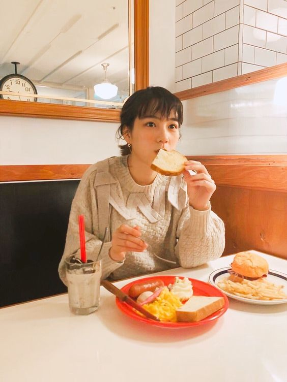 """9 thói quen đã được công nhận có tác dụng giảm cân nhanh chóng bậc nhất, """"rút bớt"""" mỡ thừa mà không cần nhịn ăn, không sợ ốm yếu - Ảnh 3."""