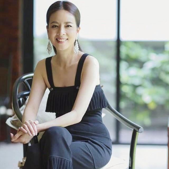 Hai đại diện Việt Nam có mặt trong danh sách 25 nữ doanh nhân quyền lực châu Á 2020 - Ảnh 3.