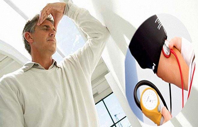 Đau đầu do bệnh lý thần kinh và đau đầu do căng thẳng khác nhau như thế nào? - Ảnh 2.