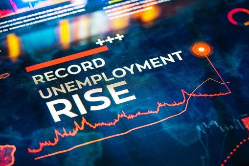 Thu nhập lao động toàn cầu giảm 3,5 nghìn tỷ USD do Covid-19 - Ảnh 2.