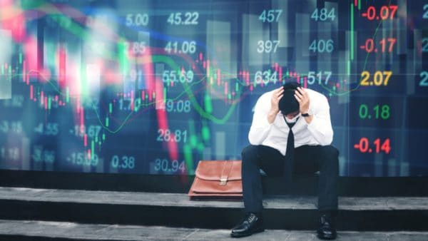 Thu nhập lao động toàn cầu giảm 3,5 nghìn tỷ USD do Covid-19 - Ảnh 1.
