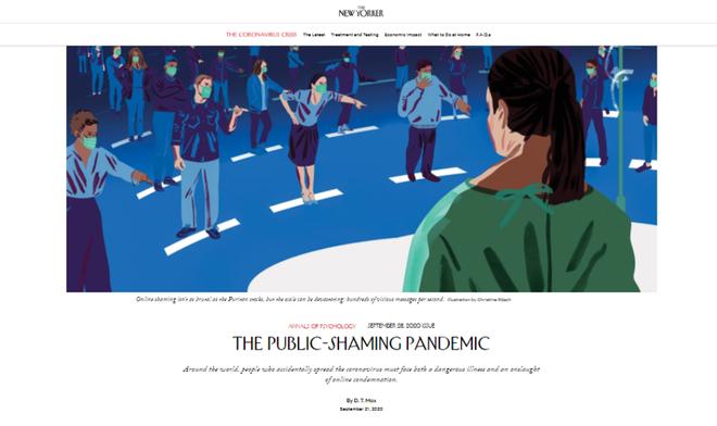 Chỉ trích việc lộ thông tin cá nhân của bệnh nhân thứ 17: Việt Nam có thực hiện đúng luật?  - Ảnh 1.