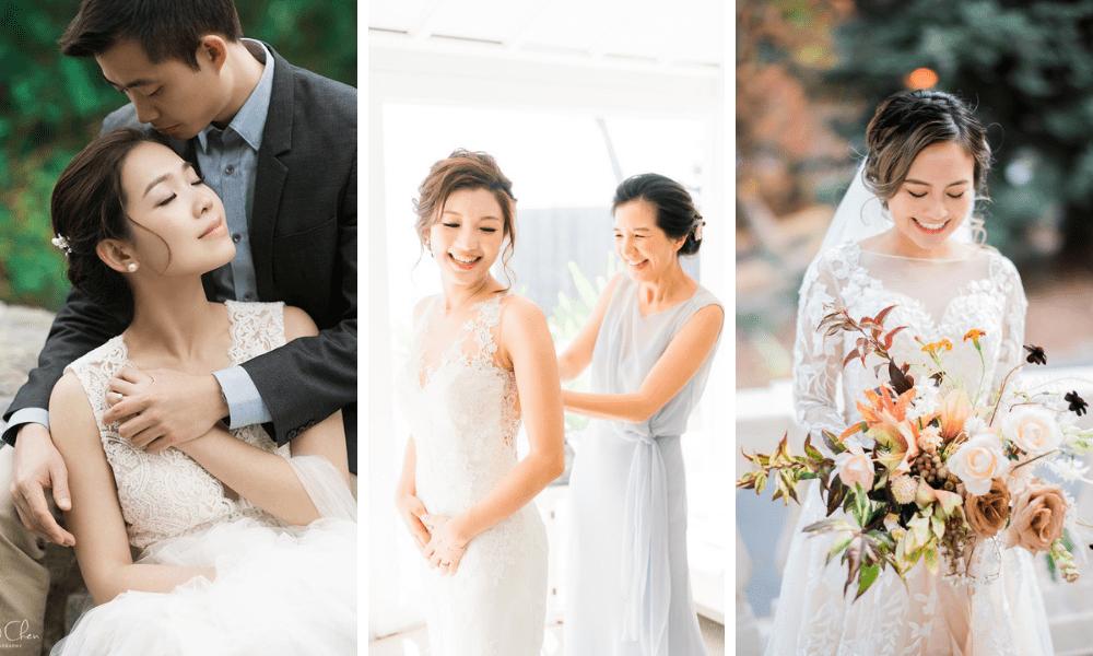 5 cách giúp bạn tiết kiệm chi phí cho đám cưới một cách hiệu quả nhất mà vẫn có một lễ cưới hoàn hảo - Ảnh 2.
