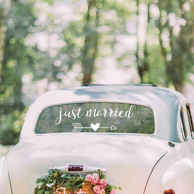 5 cách giúp bạn tiết kiệm chi phí cho đám cưới một cách hiệu quả nhất mà vẫn có một lễ cưới hoàn hảo - Ảnh 6.