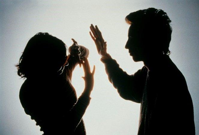 Định kiến giới, bất bình đẳng giới: Rào cản cần xóa bỏ - Ảnh 1.